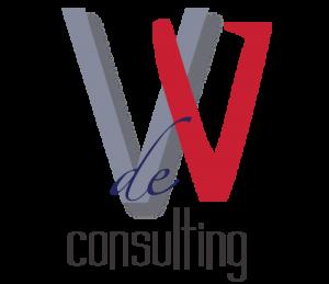 logo VdeV 150x130
