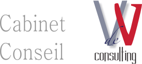 Logo Vdev Cabinet Conseil 288x130 Vdev Consulting