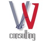 logo VdeV 160x140